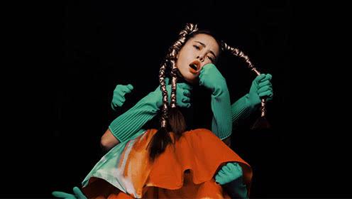 蔡依林南京演唱会