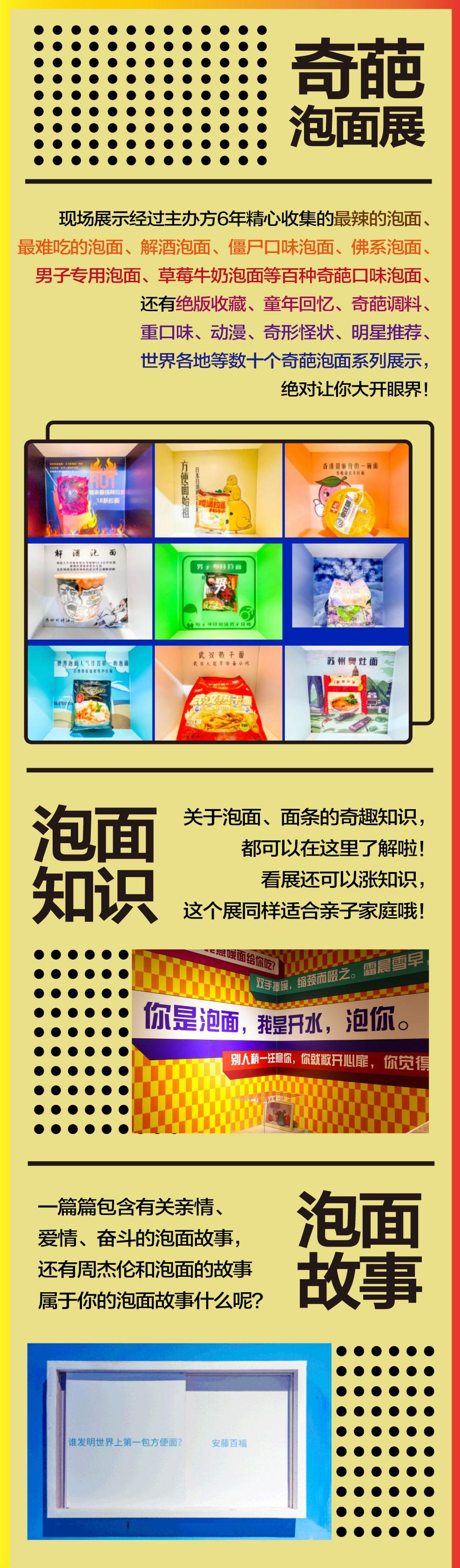 上海泡面博物馆9