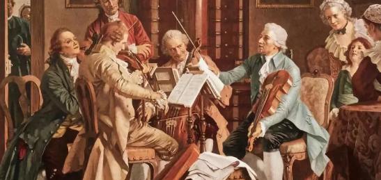 2020莫扎特与贝多芬风广州音乐会什么时间开始售票?