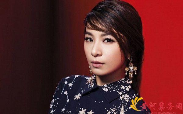 2017泉州Quan是爱群星演唱会