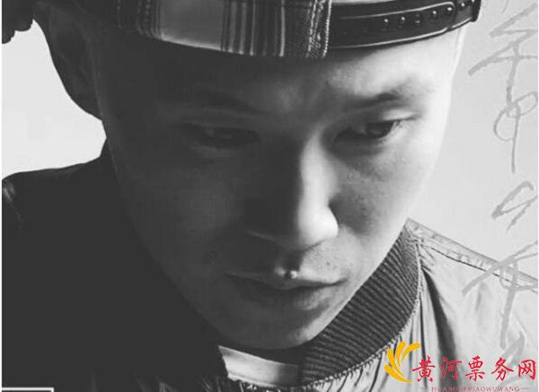 2017欧阳靖北京演唱会