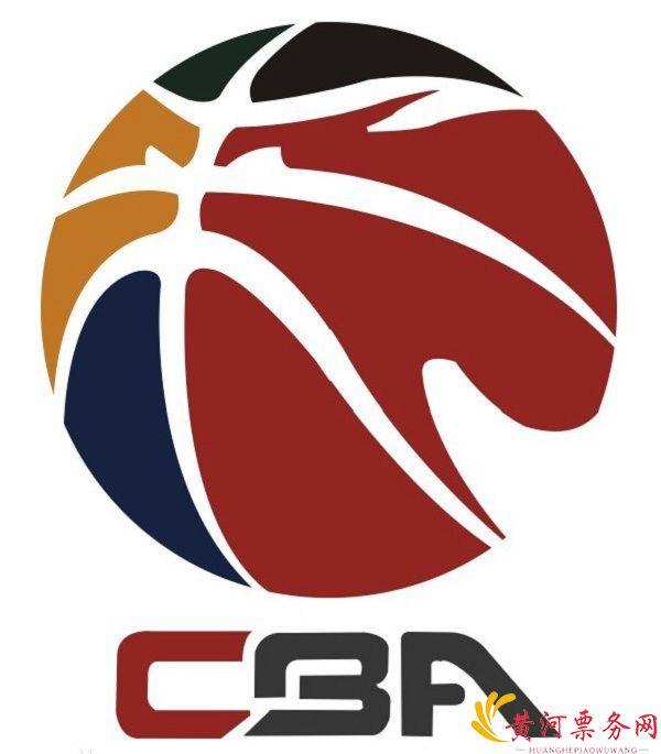 2017-2018赛季中国男子篮球职业联赛(CBA)-江苏肯帝亚主场赛事