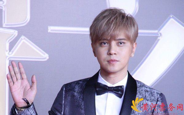 2018罗志祥疯狂世界巡回演唱会--东莞站