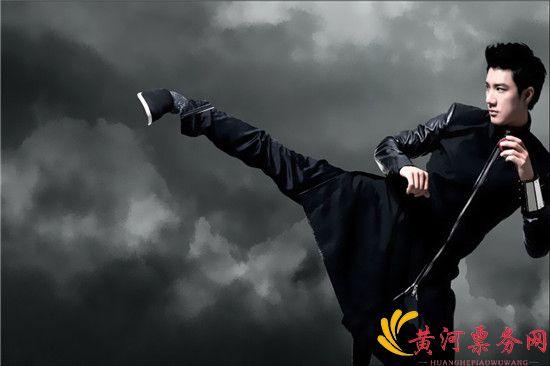 重庆奥体中心演唱会_2020王力宏重庆演唱会时间、行程、订票网址-黄河票务网