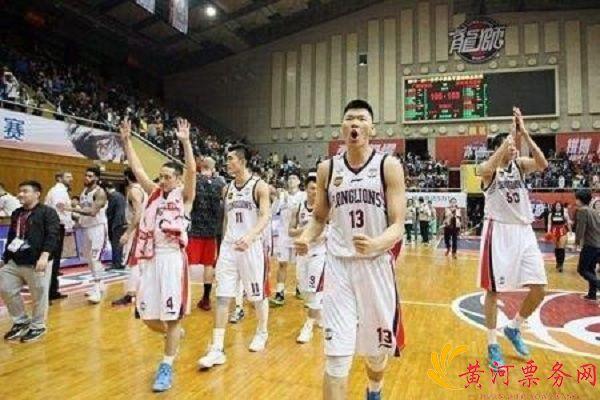 东南亚篮球联赛