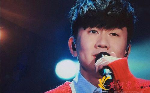 2021林俊杰【心灵的圣所】世界巡回演唱会-深圳站