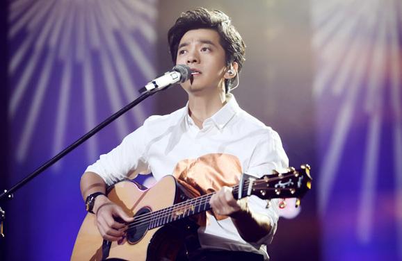 2020李健成都演唱会(时间、地点、票价)