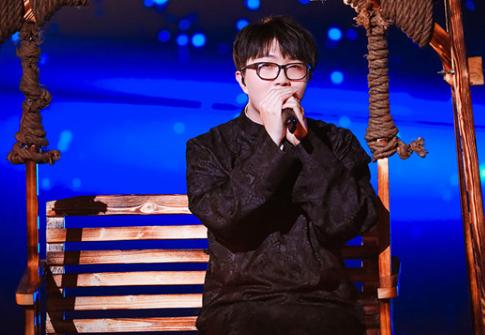 2020毛不易西安演唱会(时间+地点+订票入口)