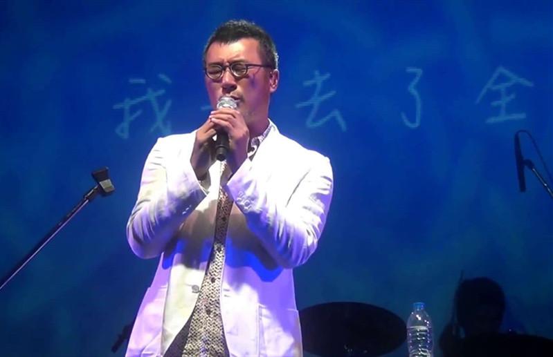 2020李宗盛天津演唱会(时间+地点+购票详情)