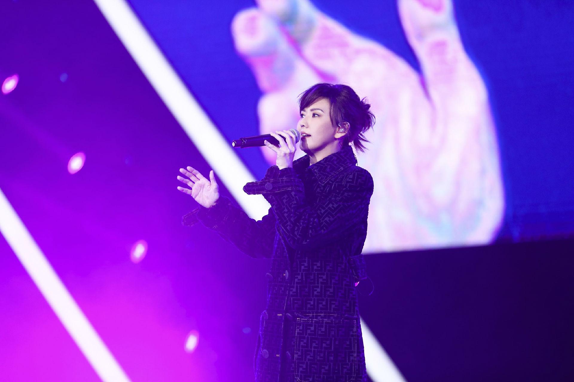 2020超级巨星镇江演唱会