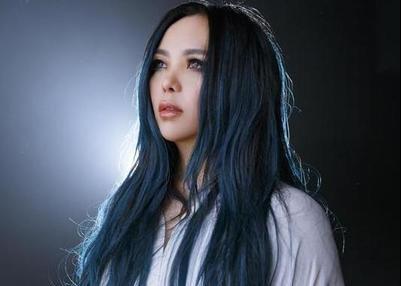 张惠妹比较好听的歌曲有哪些?