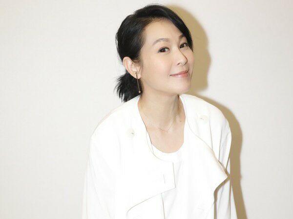 2020刘若英泉州演唱会