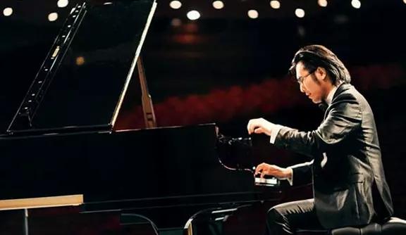 2021你是钢琴家——古典音乐启蒙钢琴名曲欢乐互动多媒体亲子音乐会-宁波站