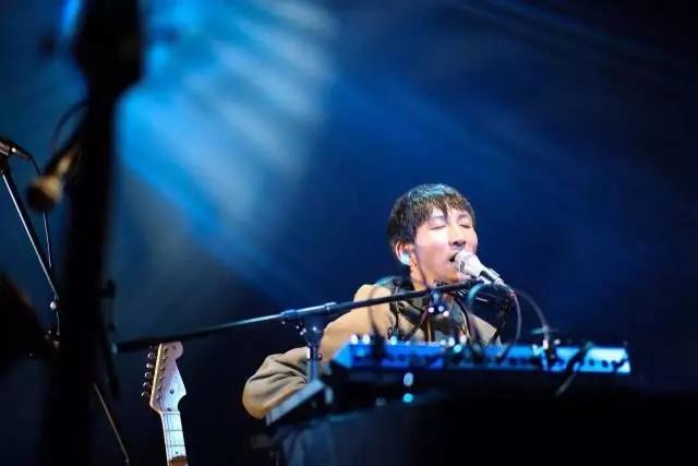 2020万晓利上海音乐会