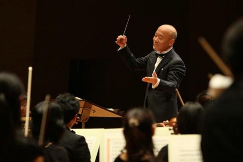 2020菊次郎的夏天福州音乐会