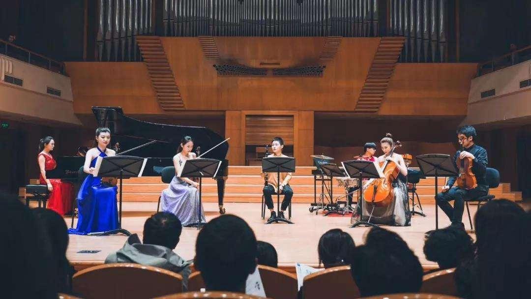 2020天空之城南京音乐会