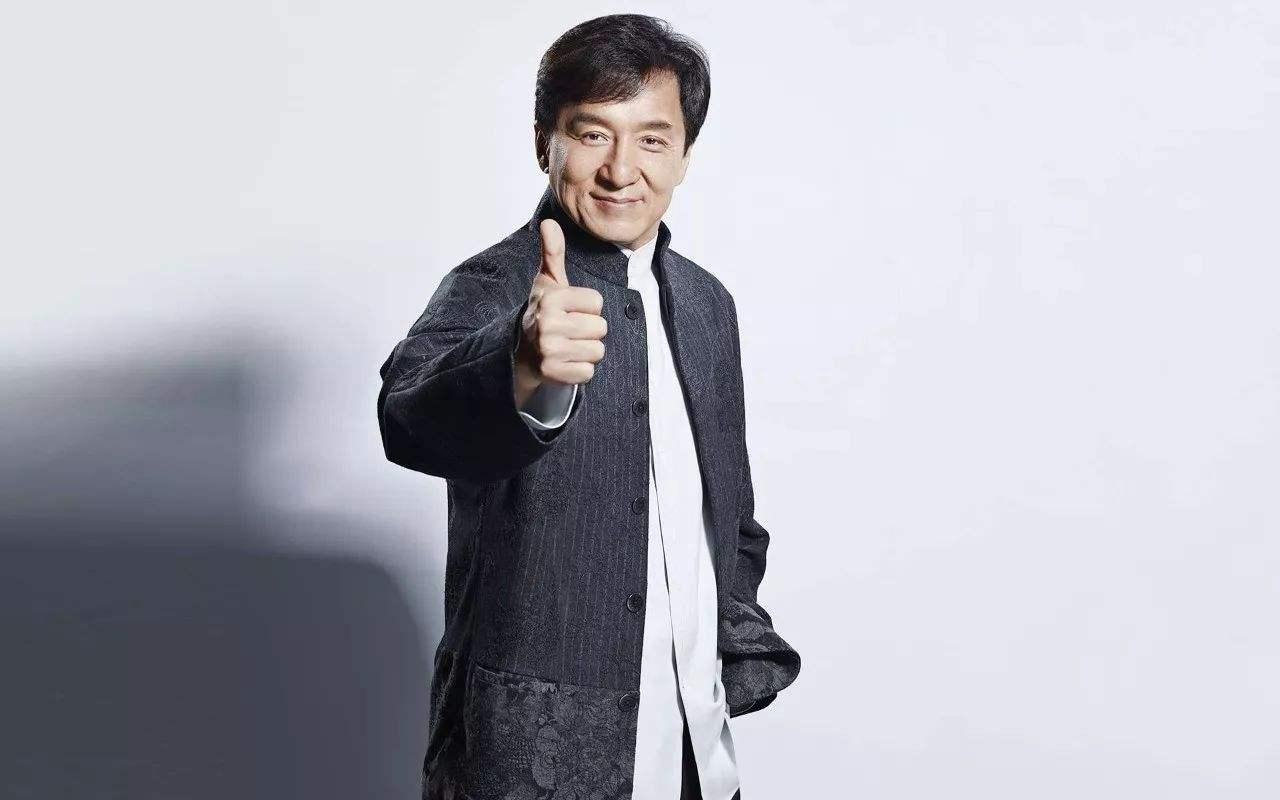 2021-2022湖南卫视跨年演唱会演出时间、地点、门票
