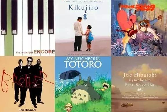2021菊次郎的夏天——久石让钢琴曲梦幻之旅演奏会-杭州站