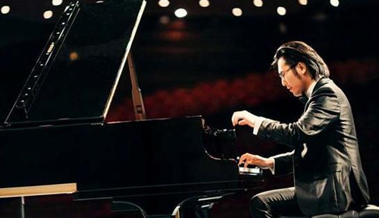 2021你是钢琴家——古典音乐亲子启蒙钢琴名曲欢乐互动多媒体亲子音乐会-厦门站