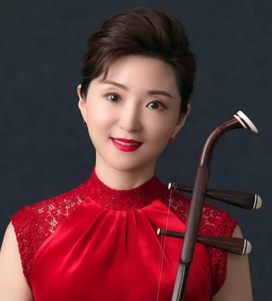 2021苏州交响乐团2020-21音乐季 泱泱国风(主办)