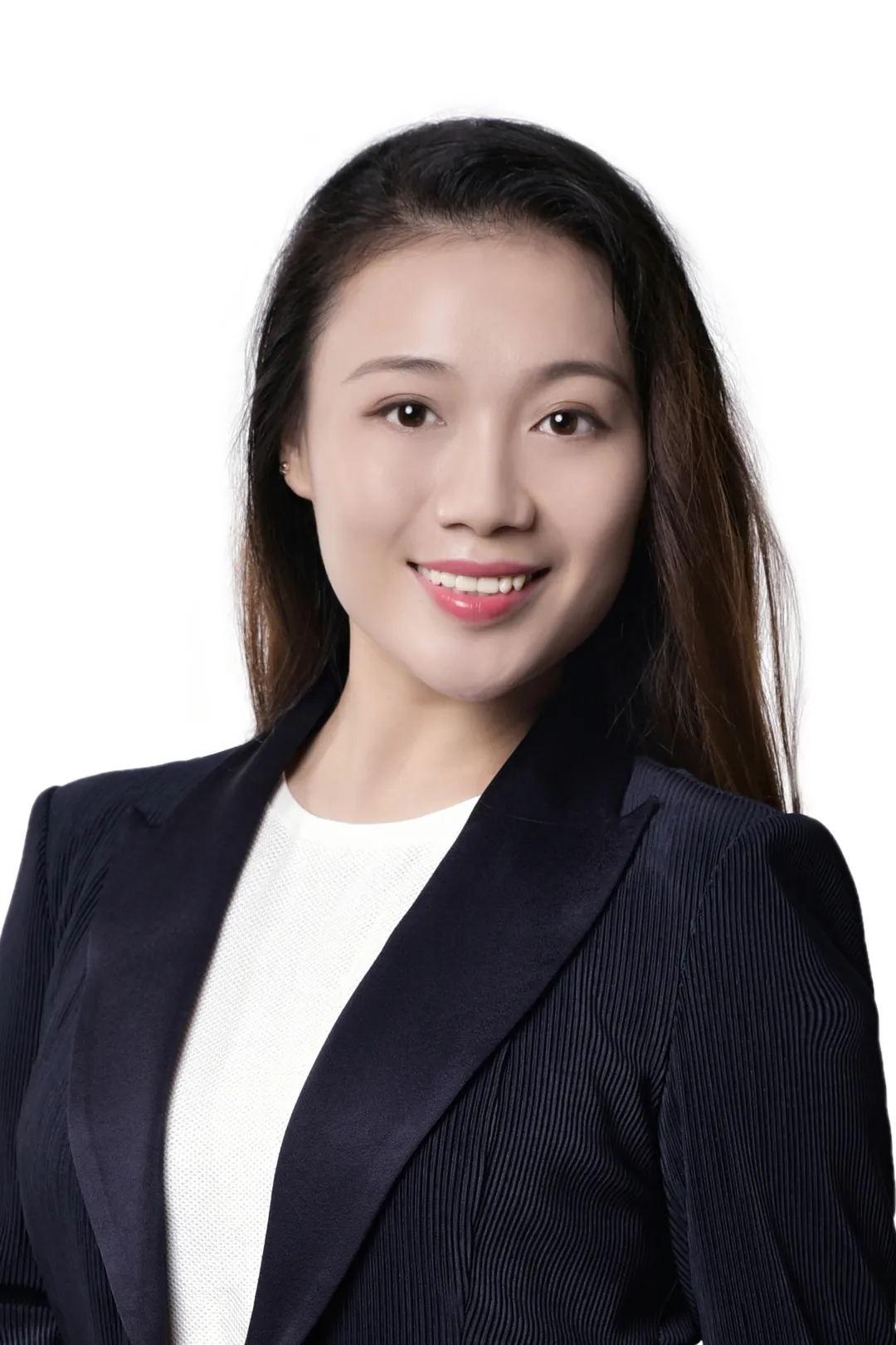 2021福田新春艺术节-深圳市粤剧团古装粤剧《唐明皇与杨贵妃》