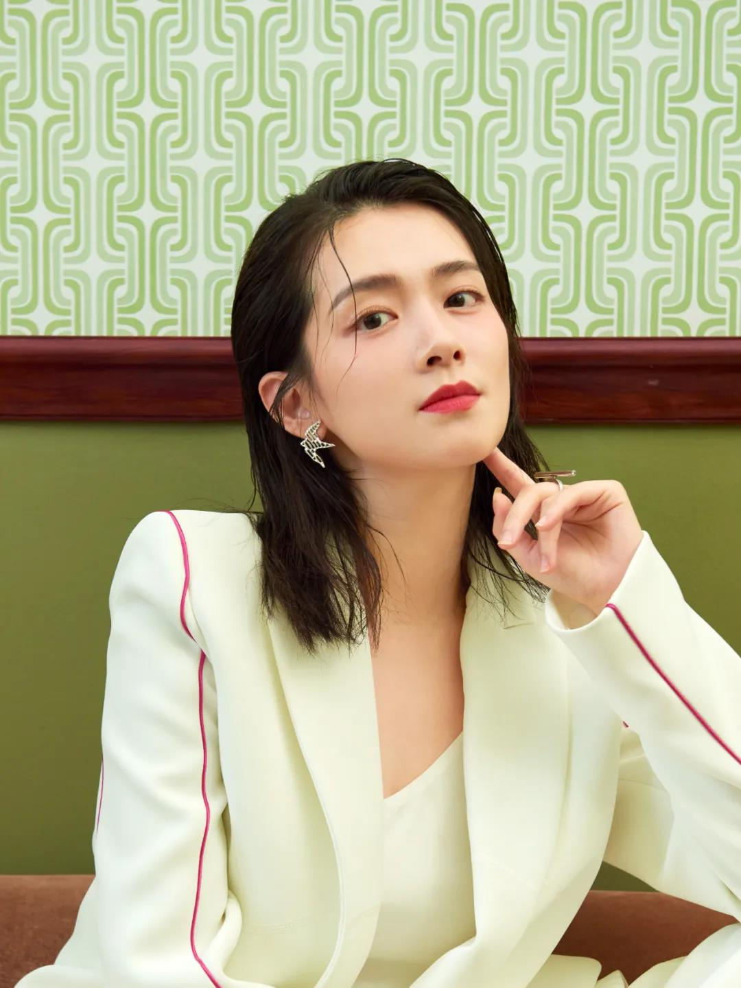 2021外百老汇音乐剧《陪你倒数》中文版-上海站