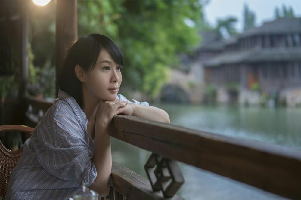 2021刘若英北京演唱会