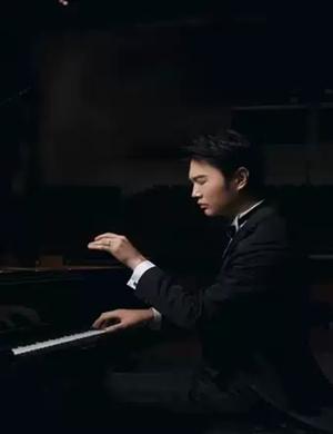 2021焦飞虎郑州音乐会