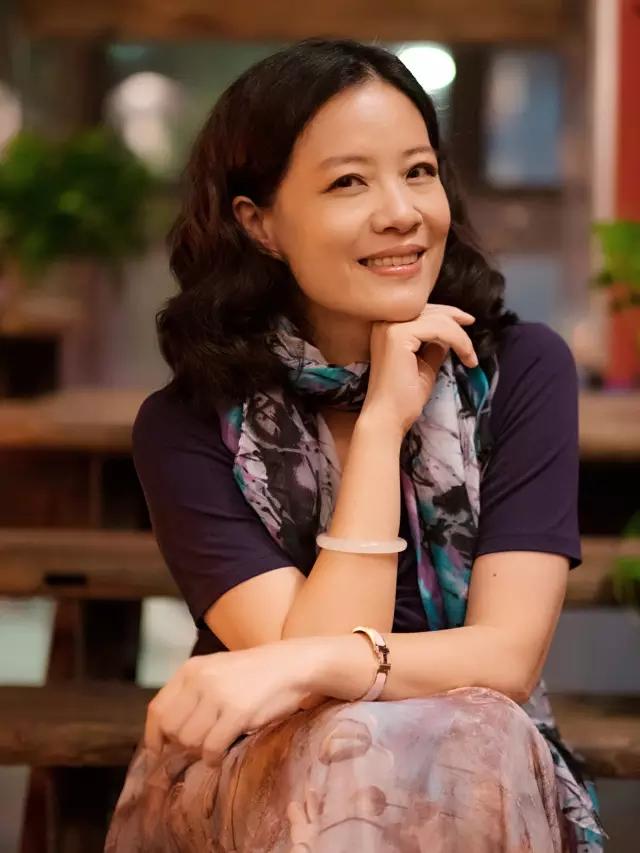 广东民族乐团2020/2021音乐季 三月芬芳——庆祝妇女节音乐会-广州站