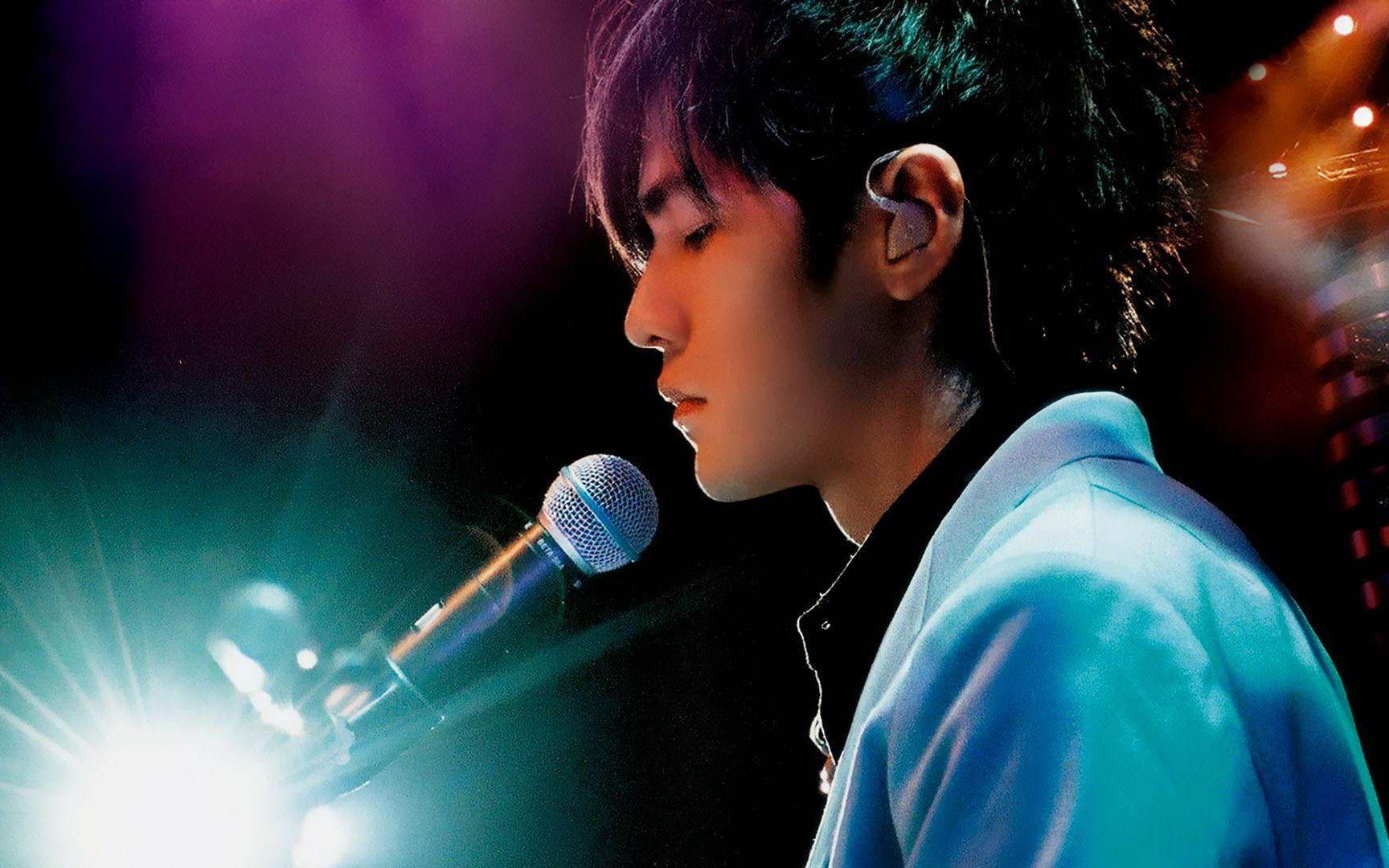2021周杰伦香港演唱会