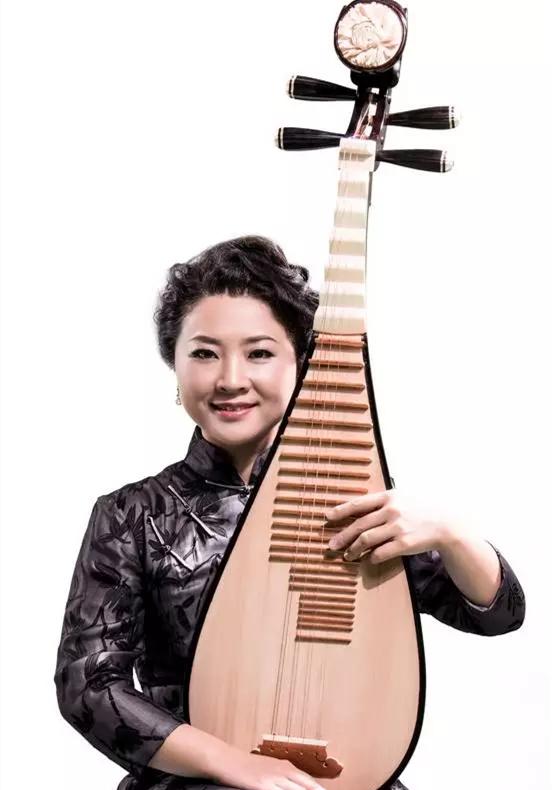 广东民族乐团2020/2021音乐季 2021年广州新春音乐会