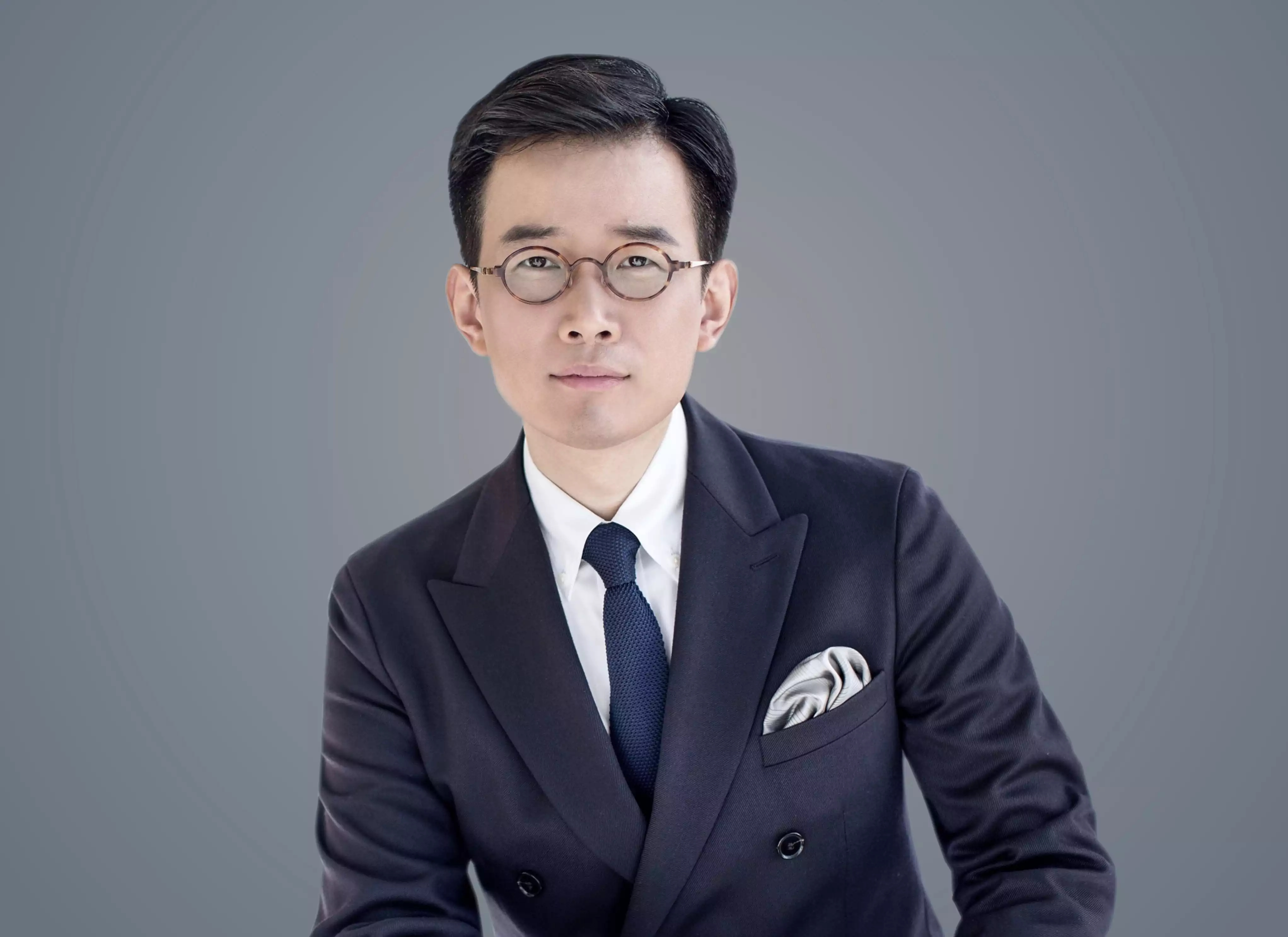 2021倚石听声——中外经典作品专场音乐会-深圳站