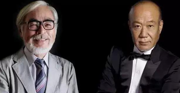 2021经典重现——宫崎骏·久石让动漫作品音乐会-珠海站