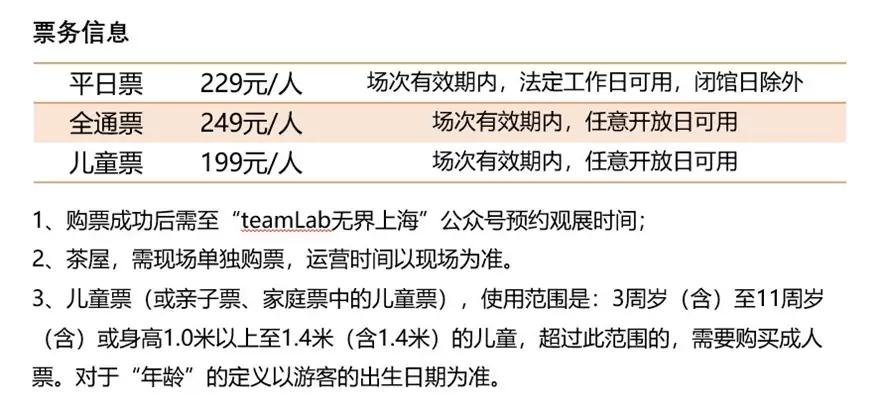 2021EPSON teamlab无界美术馆:teamlab Borderless Shanghai-上海站