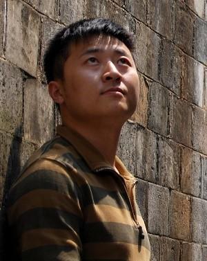 2021儿童剧《我不是霸王龙》-济南站