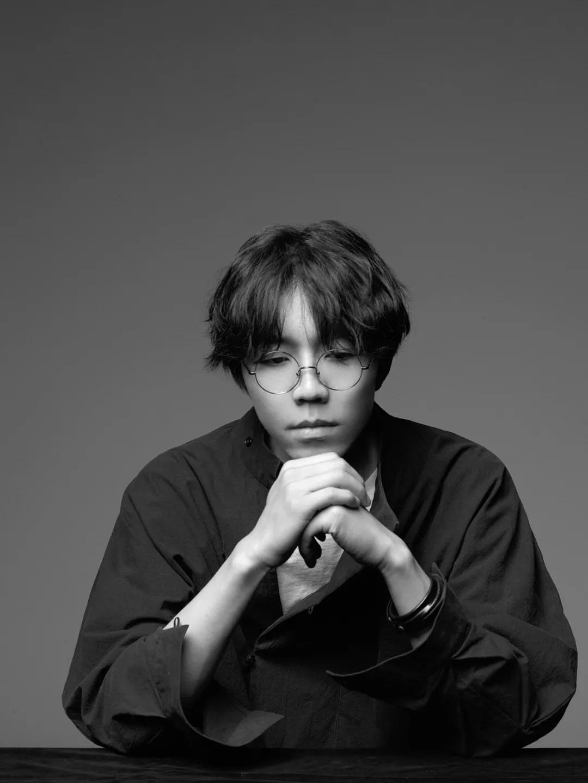 陈鸿宇2021「步履不停」巡演-郑州站
