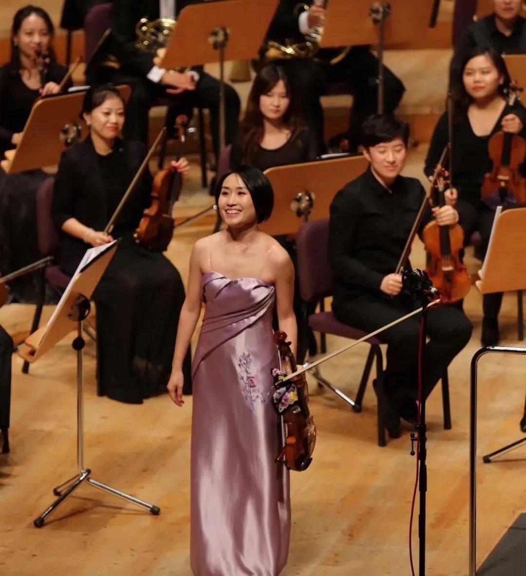 2021《黄金时代》——王之炅与时代重奏团音乐会-珠海站