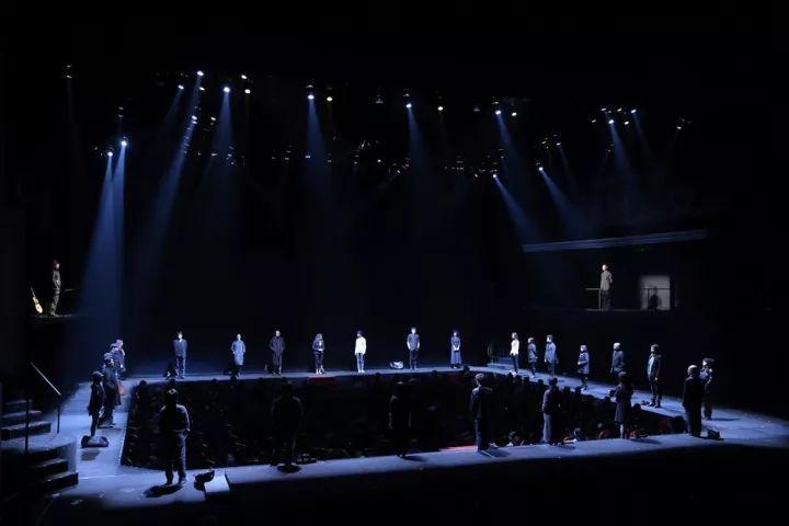 2021肖战话剧《如梦之梦》杭州站演出详情及时间地点