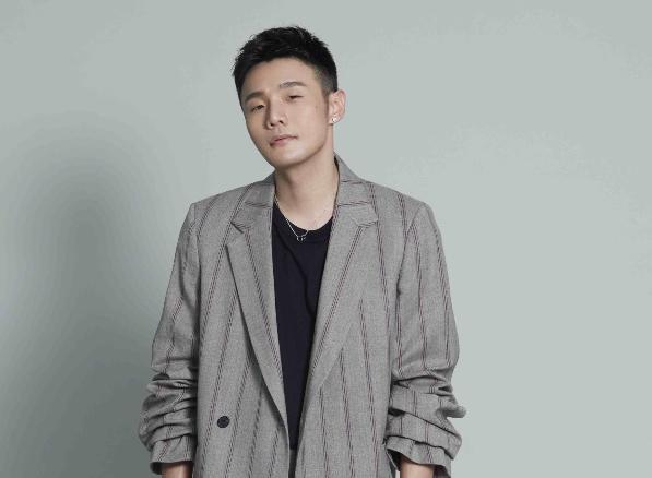 2021李荣浩郑州造氧音乐节演出详情及订票方式