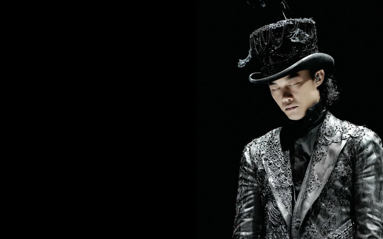2021陈奕迅上海演唱会什么时候开售?门票多少钱?