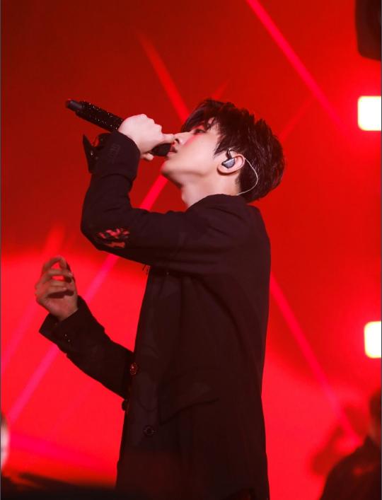2021蔡徐坤广州演唱会票价多少?什么时候开票?