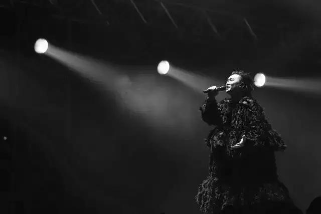2021陈奕迅广州演唱会在哪买票?