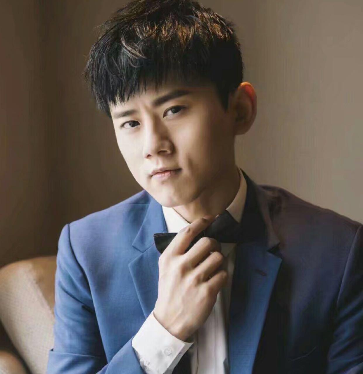 2021张杰北京演唱会门票多少钱?什么时候开始?