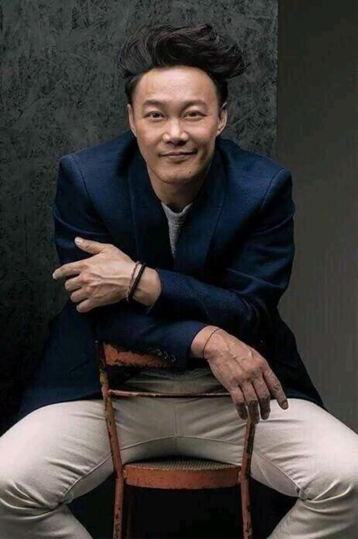2021陈奕迅广州演唱会时间地点+门票详情