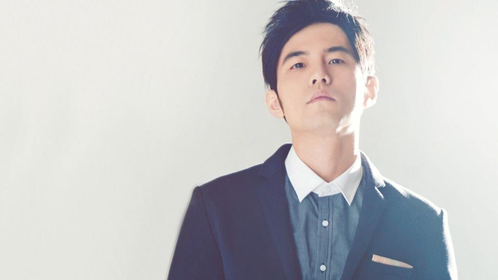 2021周杰伦天津演唱会演出时间、票价多少?