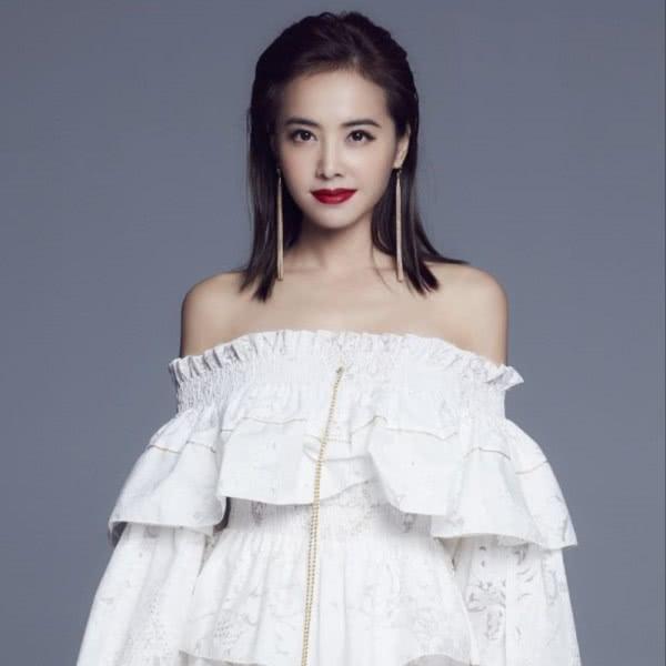 2021蔡依林上海演唱会什么时候开售?在哪里演出?