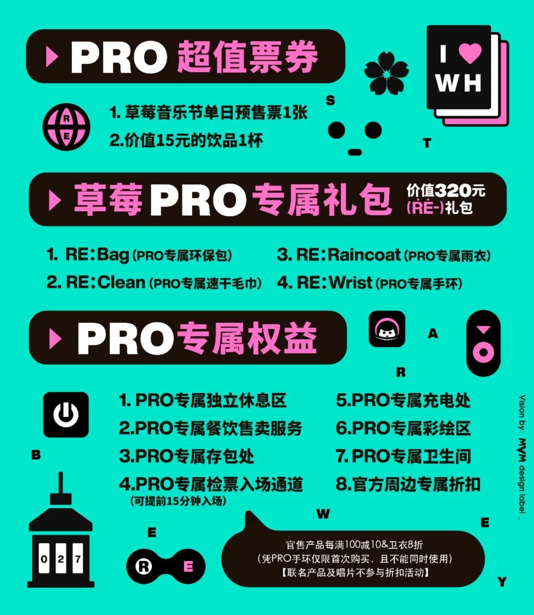 2021武汉草莓音乐节