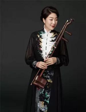 2021宋飞郑州音乐会