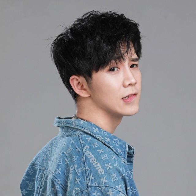 2021人生大事郭聪明·刘凤瑶全国巡回演唱会-杭州站