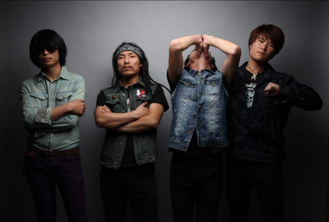 2021云台山音乐节(演出时间表、票价、阵容)